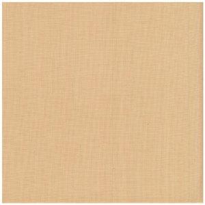 Stof Plain linen
