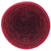 Wool Degrade