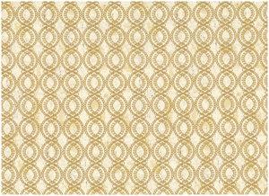 Sudio e Fabrics Restoration