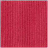 Stof Quilters Basic Dusty