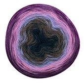 Wool Degrade Super 6