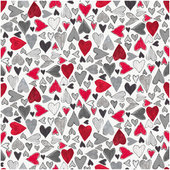 Hearts2You