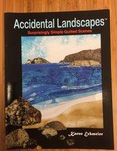 Accidental Landscapes